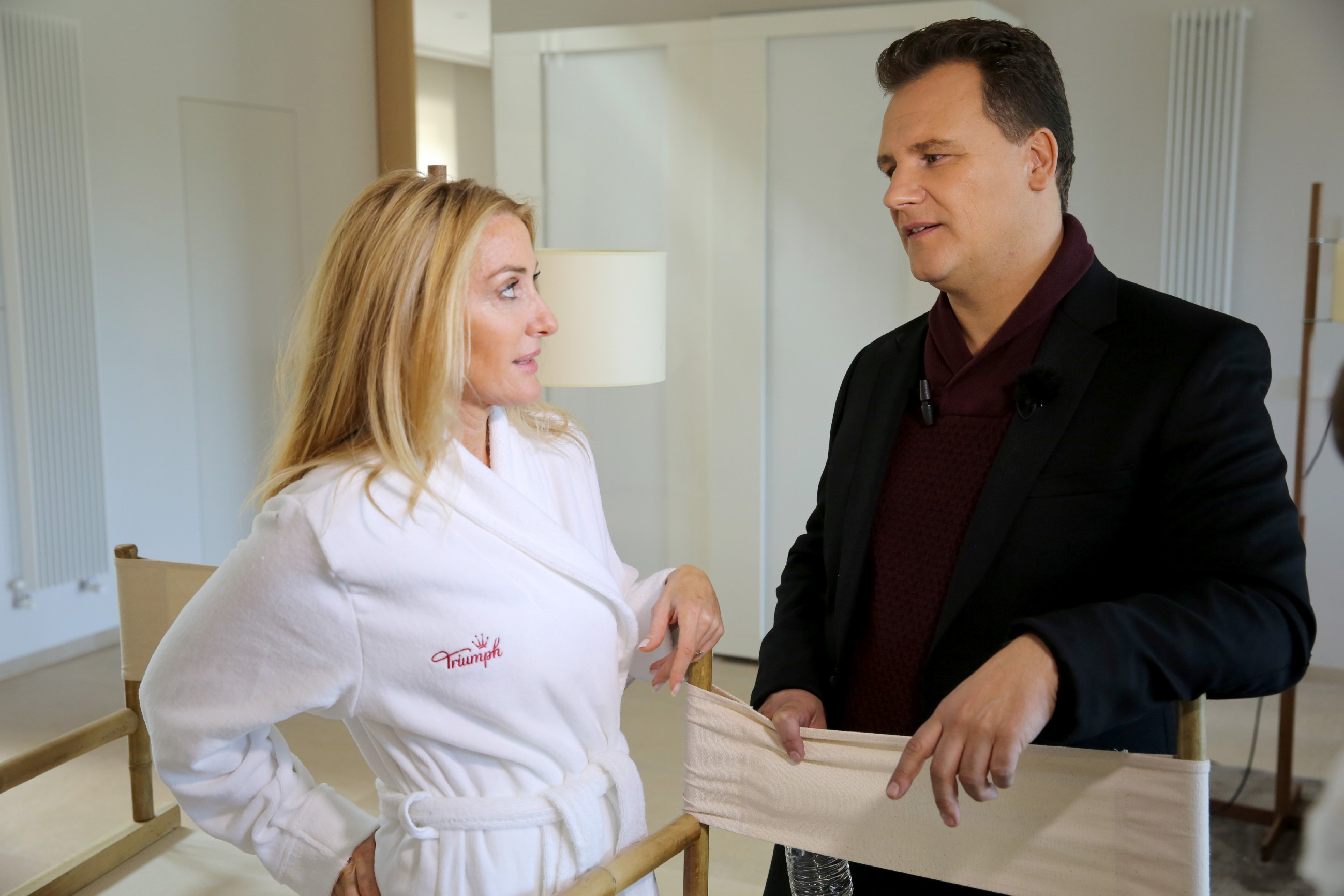 frauen beim sperma schlucken sextoys haushalt