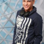 DSDS 2016 Recall Top 32 - Prince Damien