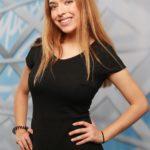 DSDS 2016 Recall Top 32 - Ramona Mihajilovic