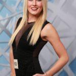 DSDS 2016 Recall Top 32 - Franziska Gillo