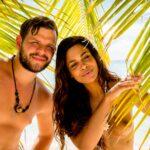 Adam sucht Eva 2016 Folge 3 - Chantel und Kushtrim