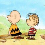Die Peanuts Staffel 1