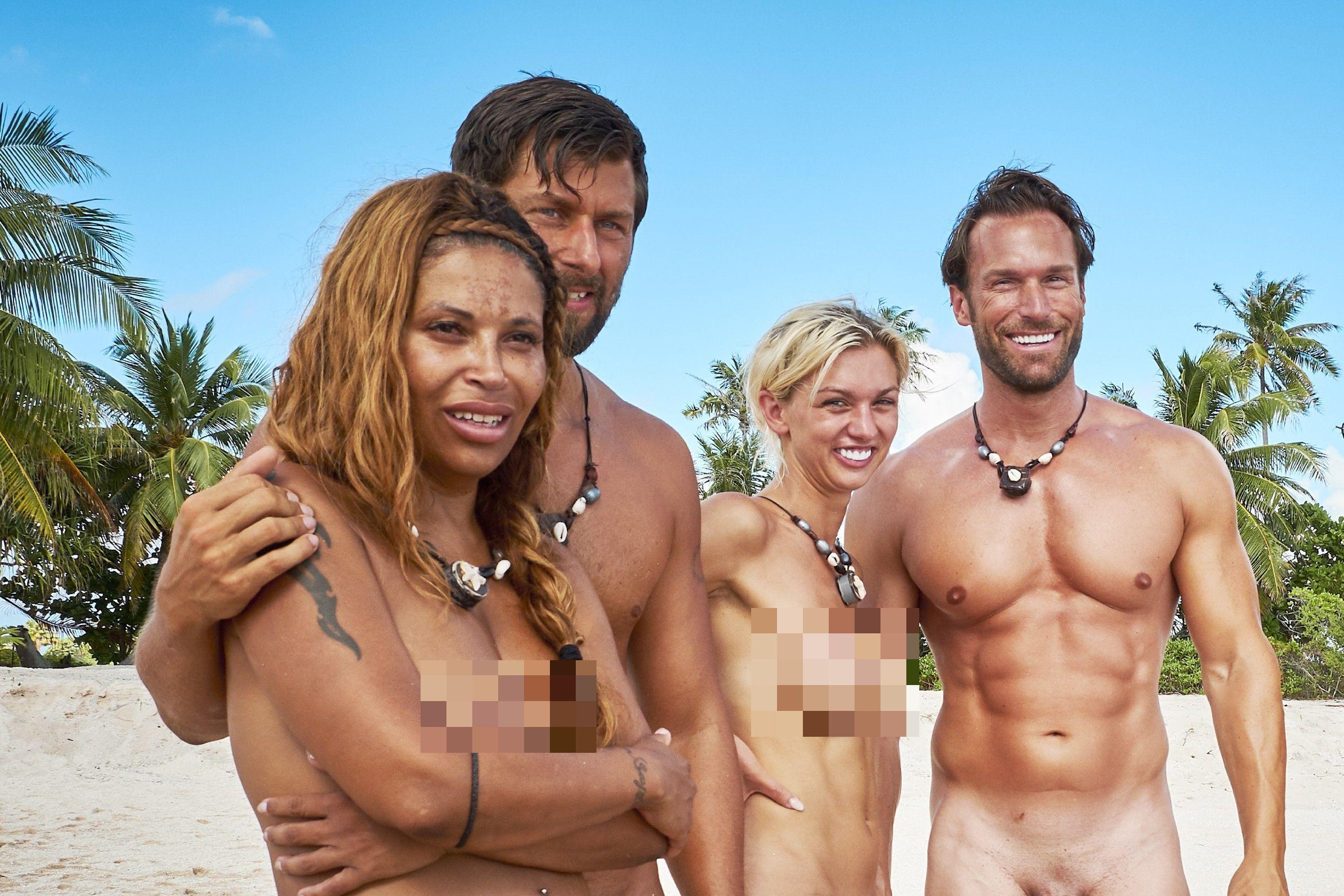 """adam trifft eva dating show """"adam sucht eva"""" heißt die neue dating-show auf rtl  muscheln zu sammeln  und dort dann auf ihren zweiten adam trifft, ist dann ebenso."""