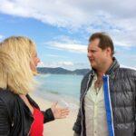 Goodbye Deutschland! Viva Mallorca! - Jens und Daniela auf Mallorca
