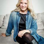 Promi Shopping Queen - Jessica Kastrop