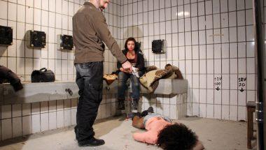 AWZ Vorschau 6 Wochen: Letizia stirbt den Serientod!