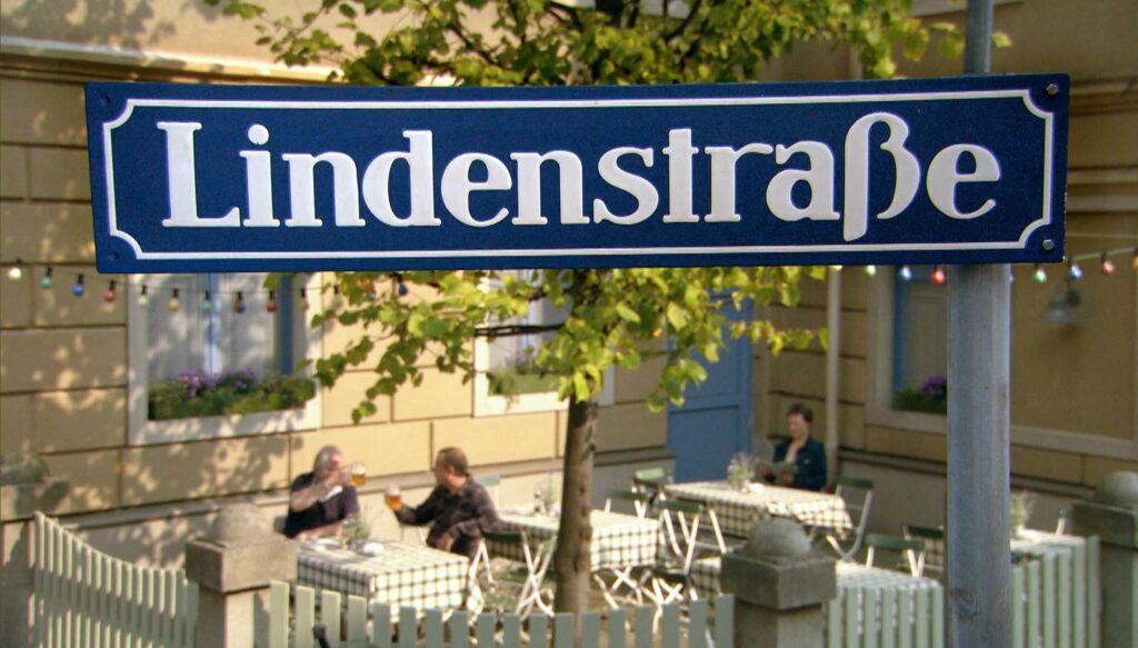 """Wir haben hier für euch den kompletten Sendeplan der """"Lindenstraße"""" bis Ende August."""