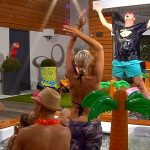 Promi Big Brother 2016 Tag 13 - Die wilde Mallorca-Party