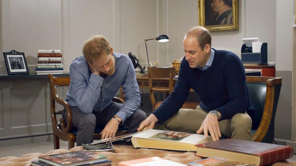 Prinzessin Diana begeistert mehr Zuschauer als der ZDF-Krimi